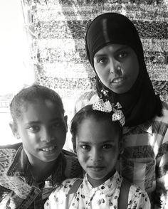 Egyptian Beauties [II] . . . #iphonography #facesofegypt #facesoftheearth #portrait #portraitmood #portrait_shots #portaitphotography #earth_portraits #vscoportrait #vsco #vscocam #african_portraits #postthepeople #marsaalam #egypt #thisisegypt #roamegypt #myegypt #travel #explore