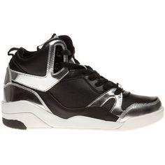 13 Best Shoes images  57692d8f9