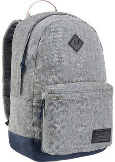 acab87e66d Burton Kettle 20L Backpack
