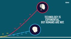 """Read the entire first chapter of my new book """"Technology vs Humanity"""" here Futuristic, New Books, Articles, Technology, Reading, Movie Posters, Tech, Film Poster, Popcorn Posters"""