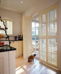 volet battant persienne jasno shutters france interior the homesliding glass