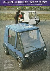 get discount A Ligier 1984 - com motor - Microcar, Automobile, Roadster, Weird Cars, Smart Car, Unique Cars, Cute Cars, Car Humor, Electric Cars