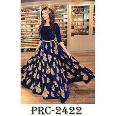 Bollywood Indian Party Wear Lehenga Lengha Choli Wedding Saree Pakistani Lehenga for sale online Lehnga Dress, Lehenga Blouse, Lengha Choli, Sabyasachi Lehengas, Saree Gown, Sharara, Indian Lehenga, Western Lehenga, Lehenga Designs
