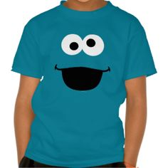 Guess who? It's Cookie Monster face art! ™/© 2014 Sesame Workshop. www.sesamestreet.org #cookie #monster #cookie #monster #sesame #street #cookie #monster #sesame #st #cookie #sesame #street #cookie #sesame #st #cookie #monster #head #cookie #monster #face #sesame #street #sesame #st #seasame #street #seasame #st #sesame #street #characters #muppets #tv #show #children #kids