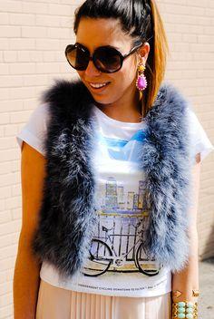 the style mogul