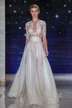Reem Acra...love, love, love this designer!
