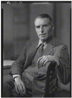 Joseph Randolph Ackerley.