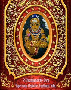 Om Vedhaathma, DAKSHINAMURTHY GAYATRI,  ஓம் வேதாத்ம, தக்ஷிணாமூர்த்தி காயத்ரீ