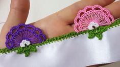 Crocheta Dlila added a new photo. Irish Lace, Lace Flowers, Crochet Necklace, Stuff To Buy, Jewelry, Type 3, Facebook, Photos, Fashion
