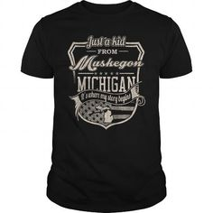 Muskegon  Michigan TTJK1 #city #tshirts #Muskegon #gift #ideas #Popular #Everything #Videos #Shop #Animals #pets #Architecture #Art #Cars #motorcycles #Celebrities #DIY #crafts #Design #Education #Entertainment #Food #drink #Gardening #Geek #Hair #beauty #Health #fitness #History #Holidays #events #Home decor #Humor #Illustrations #posters #Kids #parenting #Men #Outdoors #Photography #Products #Quotes #Science #nature #Sports #Tattoos #Technology #Travel #Weddings #Women