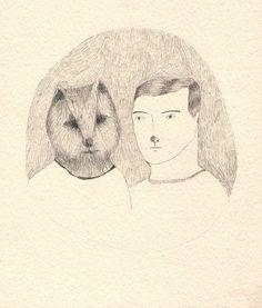 by maria-elina