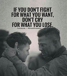 67 Top Quotes Inspirational for Success That will Inspire You Extremely 29 Top Quotes, Wise Quotes, Great Quotes, Words Quotes, Quotes To Live By, Motivational Quotes, Inspirational Quotes, Fury Quotes, Fight For Love Quotes