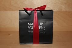 Newest sponsor - Makeup Forever from the Canadian branch! Makeup Forever, Coffee, Fashion, Kaffee, Moda, Fasion, Trendy Fashion, Cup Of Coffee, La Mode
