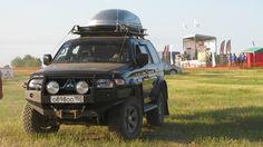 mitsubishi pajero sport 2005 - Google Search Sports Grill, Mitsubishi Pajero Sport, Montero Sport, Nissan Patrol, Offroad, 4x4, Antique Cars, Monster Trucks, Google Search