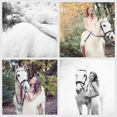 Pictures, Photography, Photos, Photograph, Fotografie, Photoshoot, Grimm, Fotografia