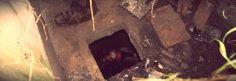 Un bimbo di 10 anni che cade in un pozzo e la storia di Alfredino che torna alla mente. http://tuttacronaca.wordpress.com/2013/10/20/bimbo-di-10-anni-cade-in-un-pozzo-tratto-in-salvo/