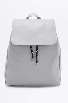 49e797e1af Minimal Grain Backpack Urban Outfitters Women