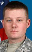 Army Sgt. Mycal L. Prince  Died September 15, 2011 Serving During Operation Enduring Freedom  28, of Minco, Okla.; assigned to 1st Battalion, 179th Infantry Regiment, 45th Brigade Combat Team, Oklahoma National Guard, Stillwater, Okla.; died Sept. 15 in Laghman province, Afghanistan, of injuries sustained when insurgents attacked his unit using rocket-propelled grenades and small-arms fire.