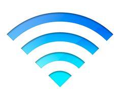 Vem aí o Wi-Fi de 10Gb!
