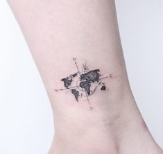 Small tattoos designs, types of tattoos for women, tattoos for men, tattoos . - diy best tattoo images - Small tattoos designs types of tattoos for women tattoos for men tattoos - Diy Tattoo, Type Tattoo, Tattoo Style, Tattoo Trend, Tattoo Ideas, Tattoo Ink, Tattoo For Man, Soft Tattoo, Tattoo Guys