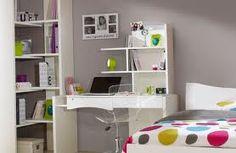 tiener slaapkamers - Google zoeken