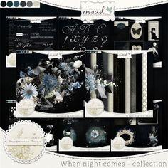 When night comes (Collection) https://www.myscrapartdigital.com/shop/mediterranka-design-c-24_94/when-night-comes-collection-p-4681.html