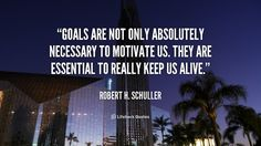 Spectacular achievement is always preceded by unspectacular preparation. - Robert H. Schuller at Lifehack Quotes Love Me Quotes, Work Quotes, Daily Quotes, Great Quotes, Life Quotes, Work Inspiration, Motivation Inspiration, Never Eat Alone, Prayer Poems