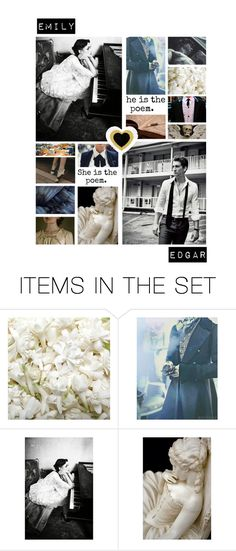 """""""History High 