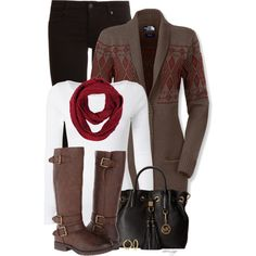 """""""Untitled #1556"""" by sherri-leger on Polyvore"""