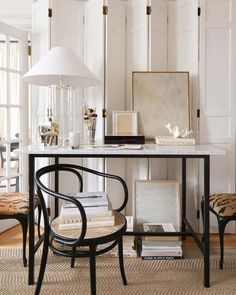 Home Interior Inspiration .Home Interior Inspiration Interior Modern, Interior Design Minimalist, Home Interior, Modern Decor, Interior Decorating, Modern French Interiors, Top Interior Designers, Modern French Decor, Modern Traditional Decor