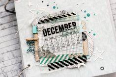 http://all-that-scrapbooking.blogspot.com.es/2013/12/december-week-1st.html