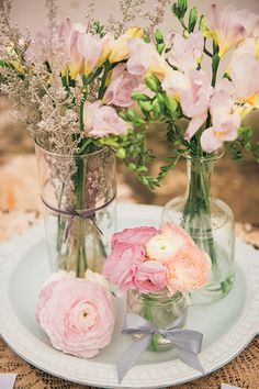 Wedding inspiration in Portugal, by Wedding Photographer Adriana Morais, Amor e Lima (decoration and flowers).