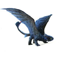 Httyd 2, Httyd Dragons, Got Dragons, Lego Sculptures, Animal Sculptures, Sheldon The Tiny Dinosaur, Toothless Night Fury, Types Of Dragons, Cute Fantasy Creatures