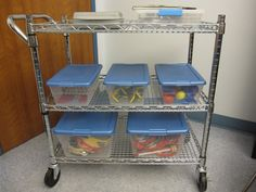 Have Cart, Will Travel Music Therapy, Cart, Rock, Travel, Life, Covered Wagon, Viajes, Skirt, Locks