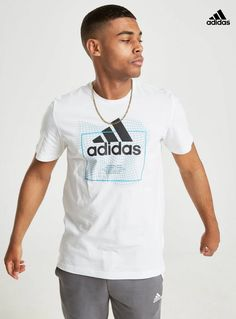 ad6f9481f066 Grab this item of clothing by clicking the link! Become a HypeBeast and to  get