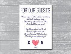 Custom Thumbprint Heart Bathroom Basket Sign 5x7 by CreativePapier, $7.00