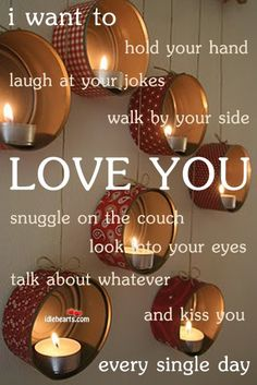 romantic quotes with images - Google Search
