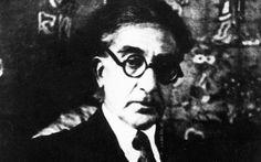 'Ετος Καβάφη το 2013. 150 χρόνια από τη γέννησή του http://www.ethnos.gr/article.asp?catid=22784=2=63756881