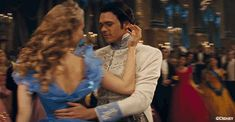 The perfect Dance Cinderella Animated GIF for your conversation. Discover and Share the best GIFs on Tenor. Cinderella Cartoon, Cinderella 2015, Disney Princess Movies, Disney Movies, Cinderella Aesthetic, Gif Dance, Movie Gifs, Have Courage And Be Kind, Vintage Couples