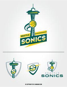 f45814093aab5 Sonics SS.png Logo Builder