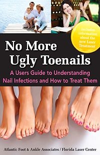Take care of your tootsies to get them freshened up and sandal-ready.