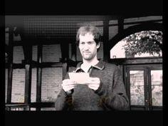The Note subtitulado español - YouTube