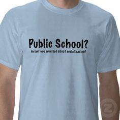 Image Gallery Homeschool T Shirts