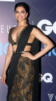 Indien Movie's Actress Deepika Padukone Biography and Lifestyle Bollywood Actress Hot, Beautiful Bollywood Actress, Most Beautiful Indian Actress, Indian Bollywood, Bollywood Fashion, Deepika Padukone Sexy, Sonam Kapoor, Indian Celebrities, Bollywood Celebrities