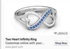 This ring....