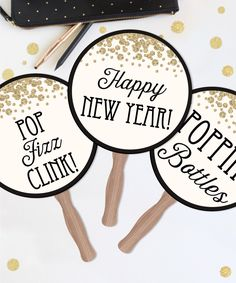 133 best happy new year images new years eve party new years eve Party Birthday Invitations items similar to new years eve ideas new years eve photo booth props new years eve party props new years eve decorations photo prop instant download