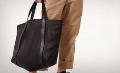 japanese craft bags - Buscar con Google