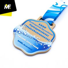 Plaque Design, Olympic Medals, Marathon, Olympics, Awards, Coin Purse, Poster, Marathons, Coin Purses