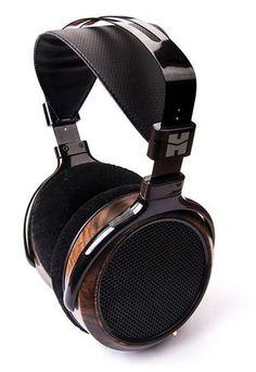 6moons audio reviews: HifiMan HE-560