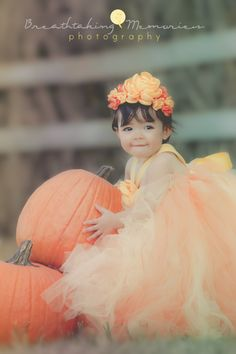 HARVEST / HALLOWEEN MINI SESSIONS BY BREATHTAKING MEMORIES PHOTOGRAPHY, THIS IS MY AUTUMN PRINCESS.  CHILDREN PHOTOGRAPHER, HARVEST AND  HALLOWEEN GIRLS PHOTO IDEAS